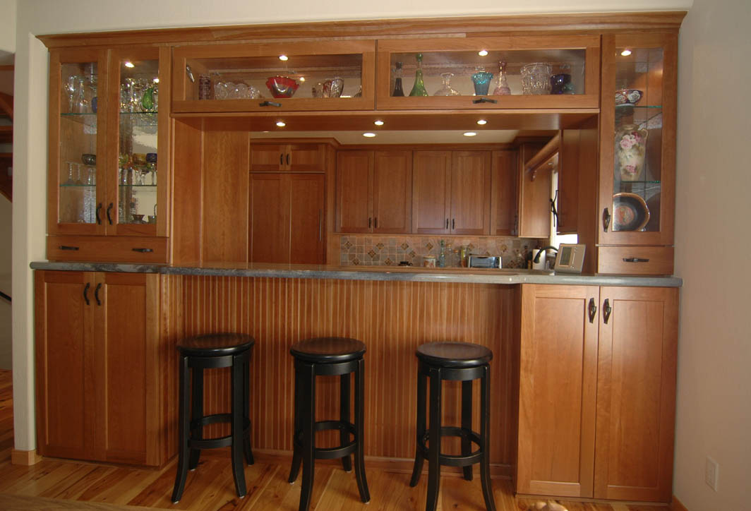Display Kitchen Cabinets For Sale Image Cabinets And Shower Mandra