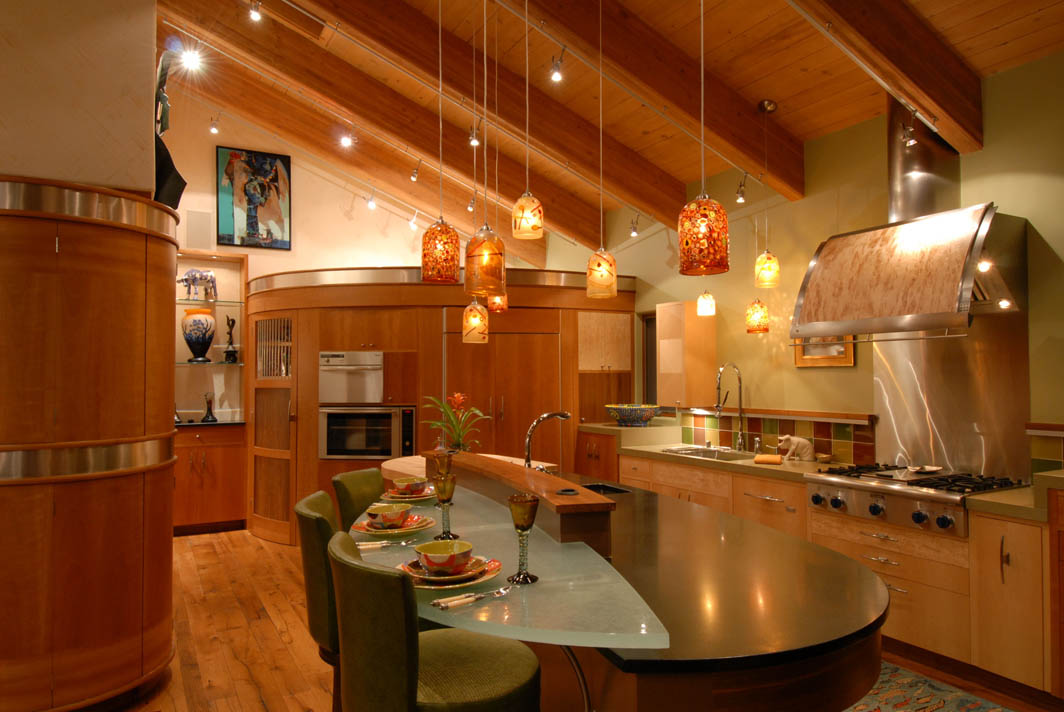 2-tahoe-kitchen-gallery Painted Kitchen Cabinets Remodeling Home on diy projects kitchen cabinets, home design kitchen cabinets, new construction kitchen cabinets, interior painting kitchen cabinets,