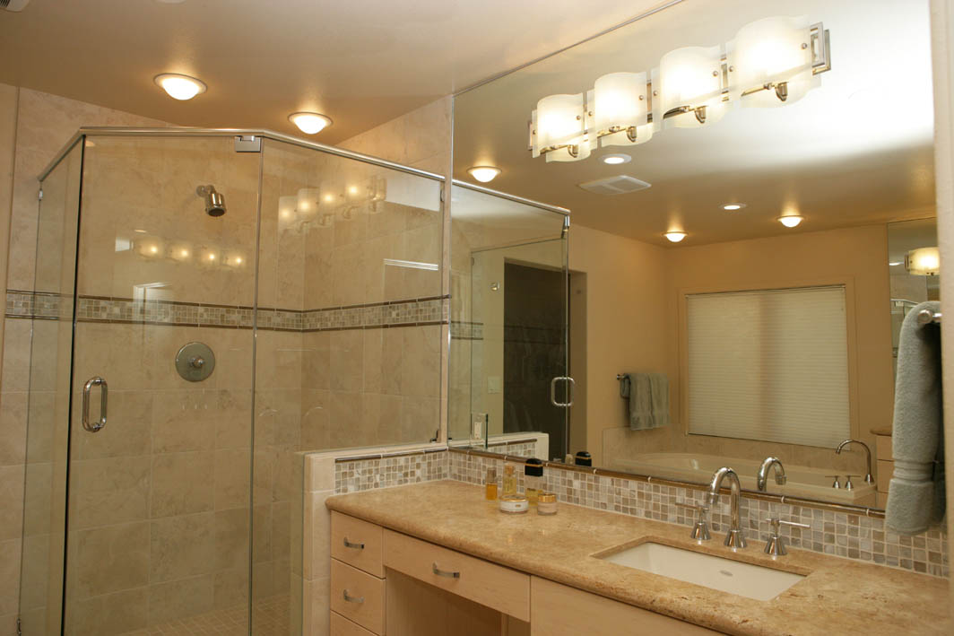 Euro style bathroom bathroom design ideas for European style bathroom
