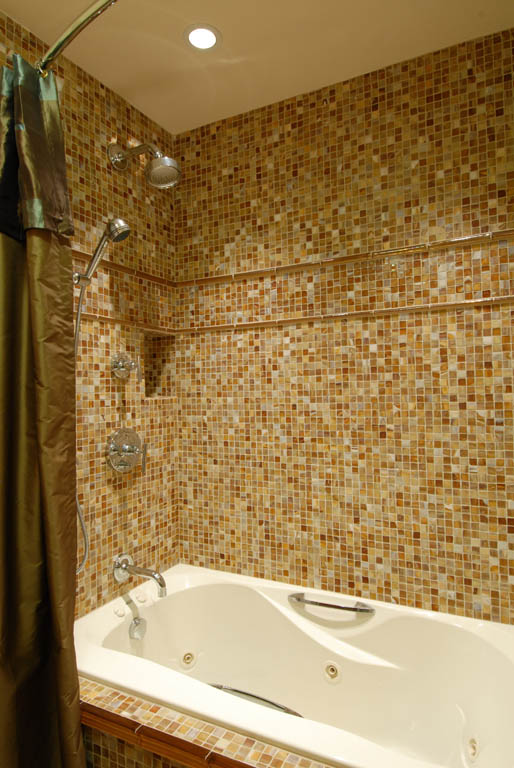 Tile Bathroom Photo Gallery bathroom design gallery | alpine custom interiors