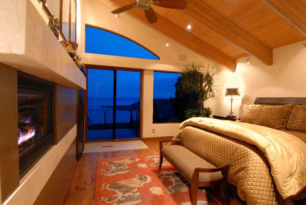 Home Design Gallery Alpine Custom Interiors